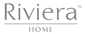 Riviera Home UK™