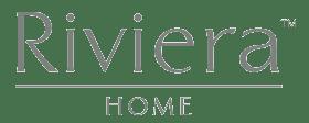 Riviera Home UK™